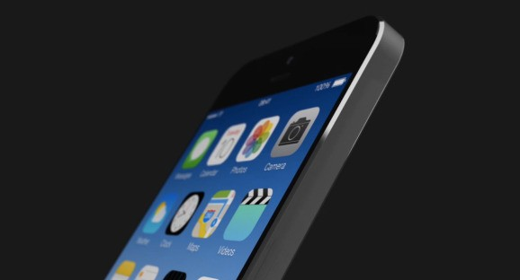 Meet the iPhone Air: An incredibly believable Apple concept (video)