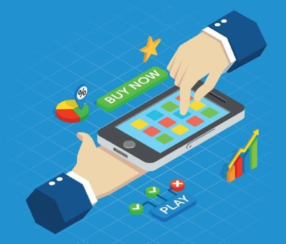 AppsFlyer says retaining users is still a challenge for app marketers