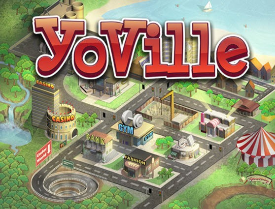 Updated: Zynga to finally shut down one of its oldest games, YoVille