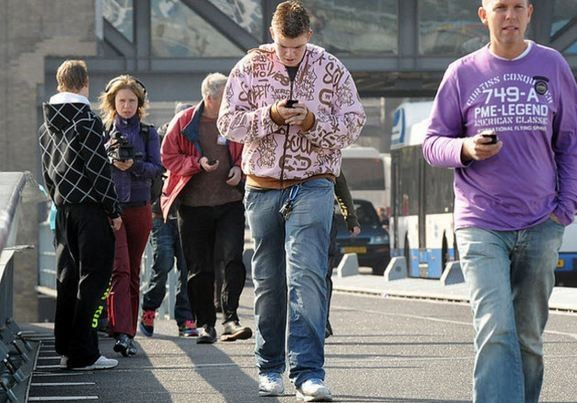 65% of all email gets opened first on a mobile device — and that's great news for marketers