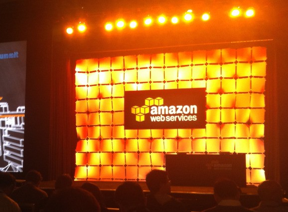 Amazon pokes a hole in VMware with this new plugin