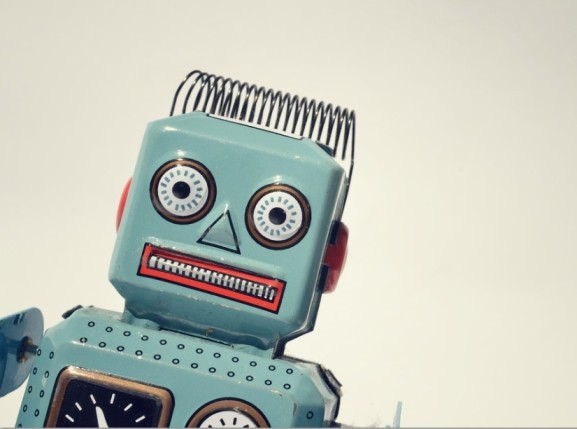 Sorry, investors, but AI isn't going to give you that return you were looking for