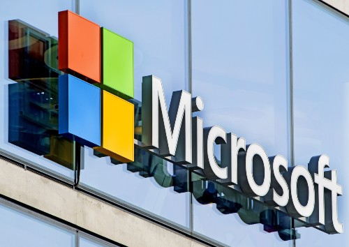 Microsoft acquires Express Logic for its real-time internet of things operating system