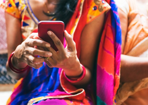 Why Apple failed in India — and how it can recover