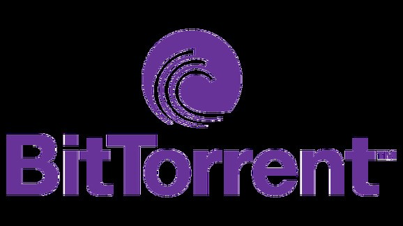 BitTorrent to RIAA: You're 'barking up the wrong tree'