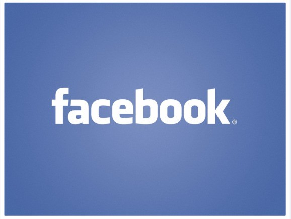 Turkish court threatens to ban Facebook over offensive Prophet Muhammad Pages
