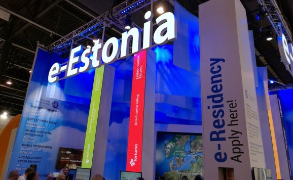 e-Estonia: How this EU country runs its government like a startup