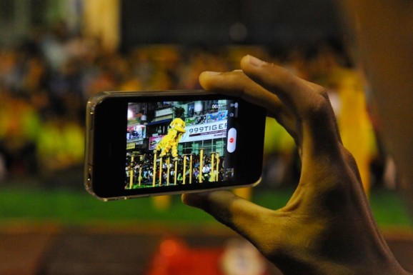 How video can help businesses drive engagement and revenue on mobile