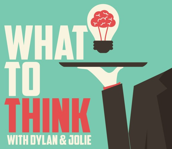 What to Think, Ep. 16: Ryan Hoover, Product Hunt