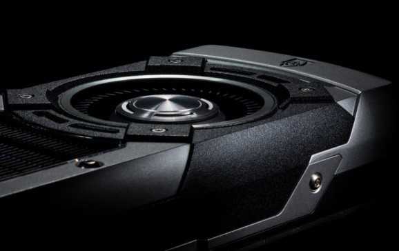Nvidia launches new high-end graphics card for playing PC games in 4K