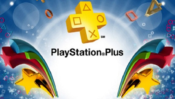Here's how Sony is going to make up for the PSN outage