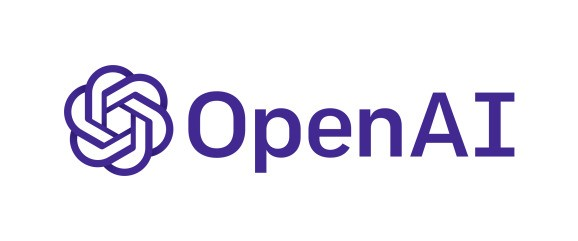 OpenAI launches new company for funding safe artificial general intelligence