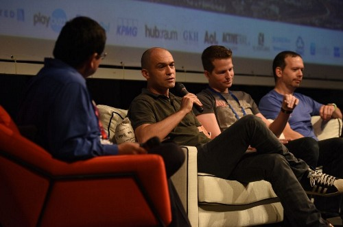 How Israel's $1B game business thrives in a cutthroat global industry