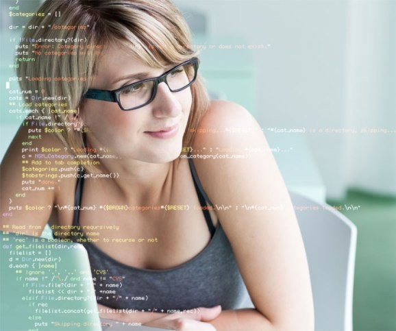 Shutterstock launches new learn-to-code site, Skillfeed