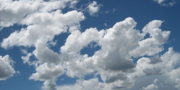 CloudFactory raises $65 million to prep and process data sets