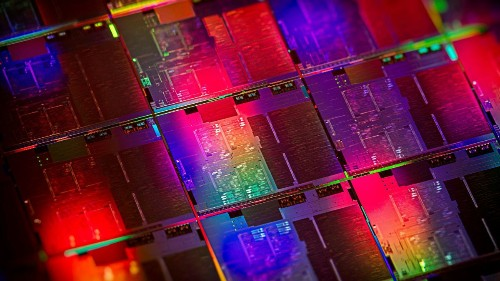 Intel unveils 10th Gen Intel Core processors and Project Athena