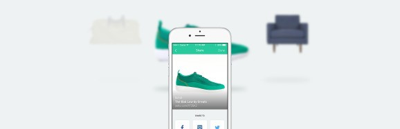 Shopify launches Sello, an app for selling 'anything to anyone' on social