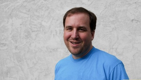 TechStars founder David Cohen raising $150M for his own VC fund