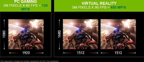 Nvidia launches latest high-end 3D graphics chip for gaming laptops