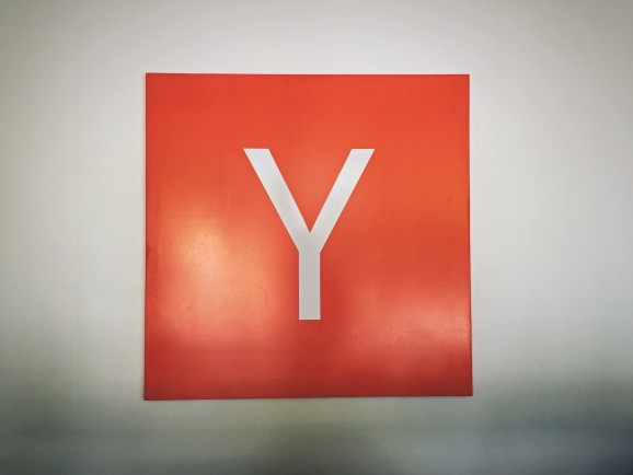 Y Combinator on 2017 trends and growing your startup after the seed stage