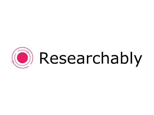 Researchably's AI parses medical research for pharmaceutical companies