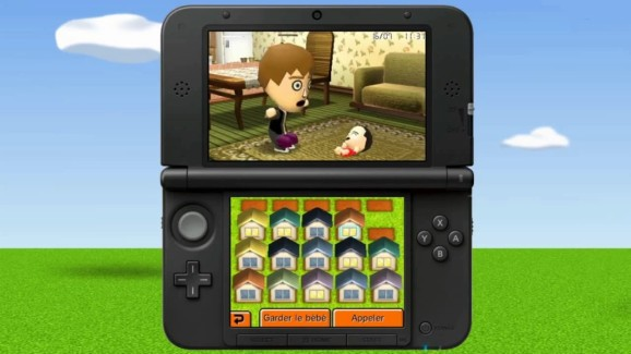 Nintendo apologizes for not including same-sex couples in life sim — but it won't change the game