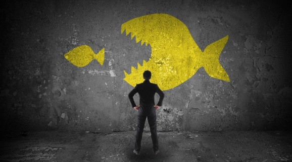 Surviving an acquisition without selling your soul