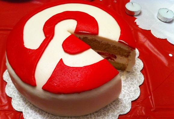Pinterest finally shares its size: 100M monthly active users and counting