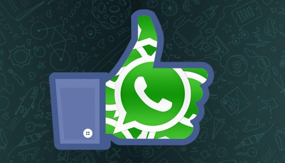 WhatsApp now has 700M users, sending 30B messages per day
