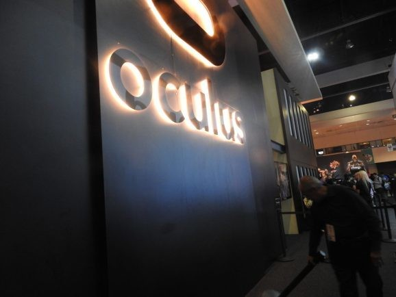 Oculus VR is adding more than 100 jobs as it plots its augmented reality expansion