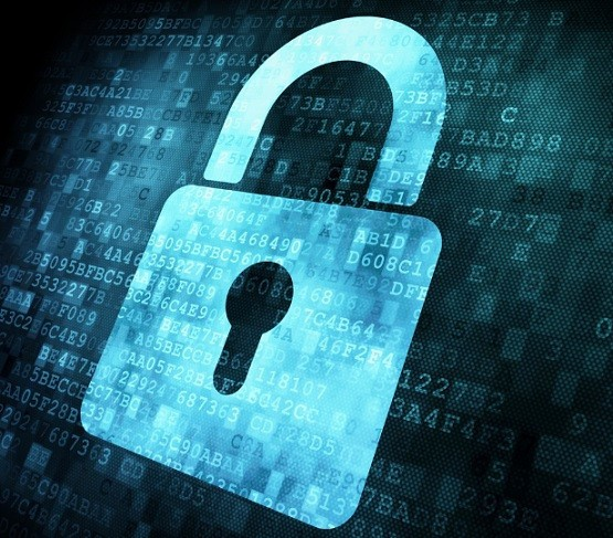 4 key cyber-security trends to watch