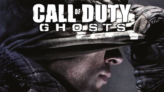 Activision Blizzard says Call of Duty: Ghosts will be a huge launch, but stock falls on weak Warcraft numbers