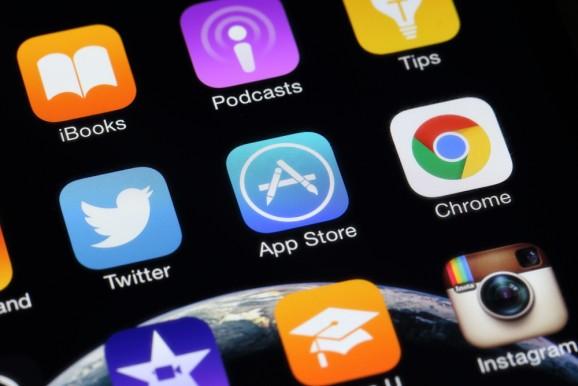 Apple faces inevitable antitrust headache as EU launches App Store investigation