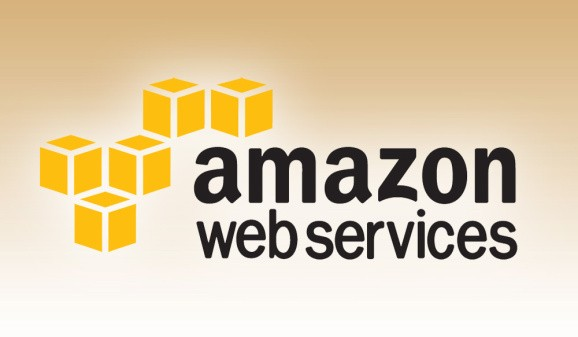 Amazon launches AWS Database Migration Service out of preview to all customers