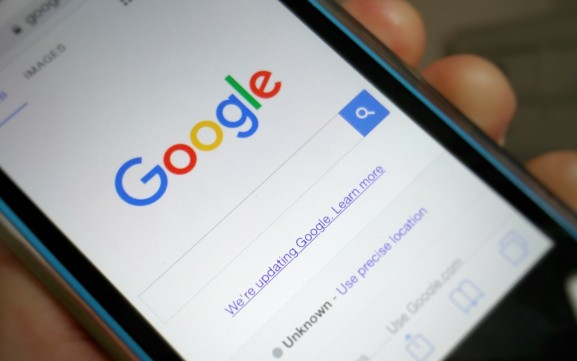 Google woos retailers with Shopping Insights tool for more detailed product search data