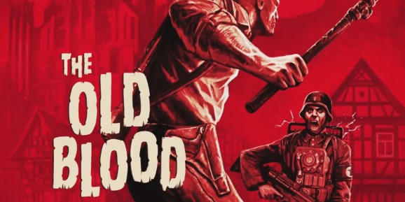 Wolfenstein: The Old Blood is a standalone $20 prequel to The New Order