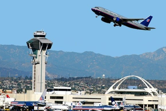 SFO unveils app to help blind travelers navigate the airport