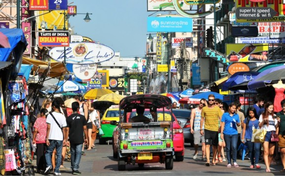 4 steps to getting your business model ready for emerging markets