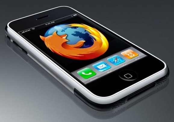 Mozilla brings out Firefox 30 for Mac, Windows, and Android