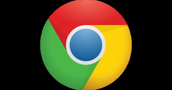 Google updates Chrome Web Store user data policy, will remove violating apps and extensions on July 15, 2016