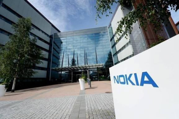 Nokia boosts revenue with Samsung patent resolution