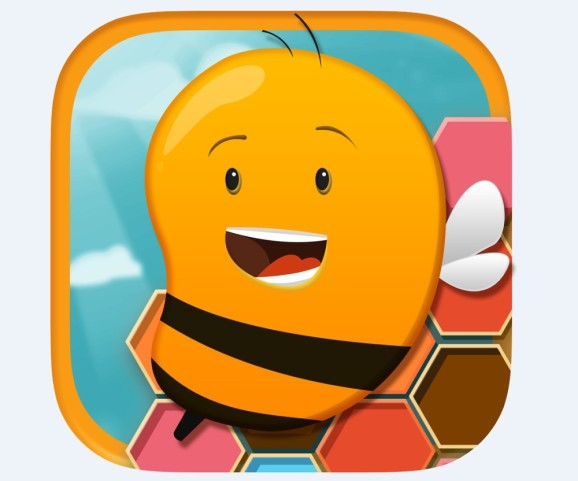 Scopely hopes to take Space Inch's games to the next level, starting with Disco Bees