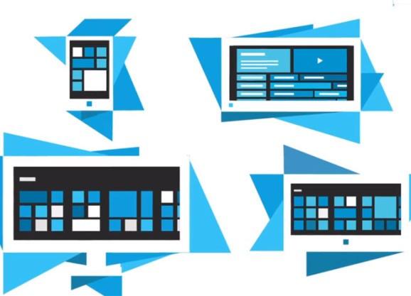 Microsoft's 'Companion Web' bridges the gap between desktop, tablet, & phones