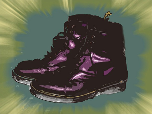 To bootstrap or not? 5 questions to ask yourself