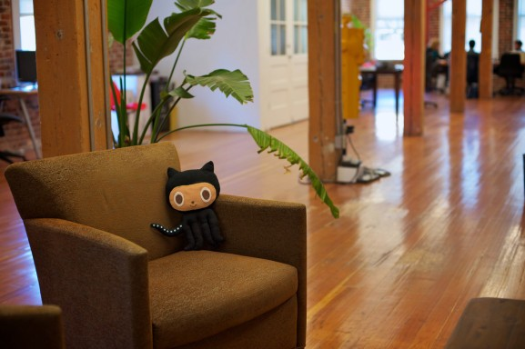 Investigator: No sexism at GitHub, but CEO's wife was a problem