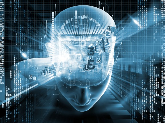 Why is now the time for artificial intelligence?