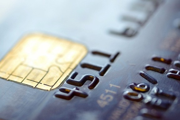 Why is our payment card data being hijacked? It's people — not PCI