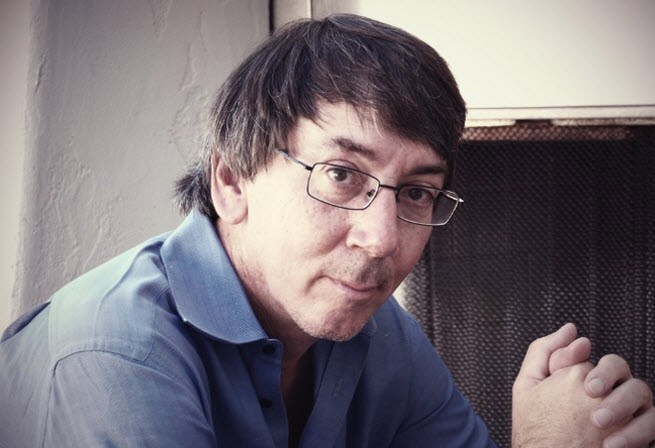 Game Horizon's Will Wright Q&A on the future of games (part two)