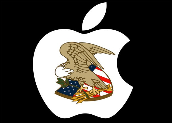 Ericsson whines loudly; U.S. trade commission agrees to investigate Apple