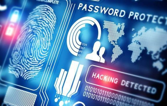 New password guidelines say everything we thought about passwords is wrong